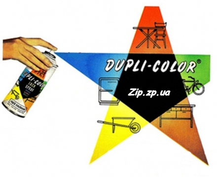 1dupli-color