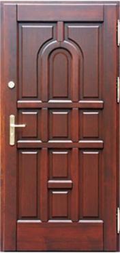1dver-vhod