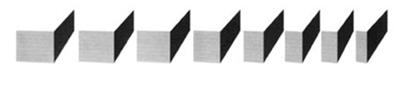 22gazo-beton
