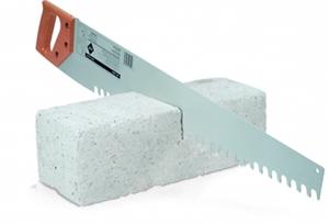 2gazo-beton