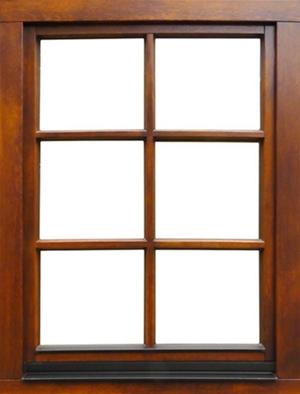 1der-okna
