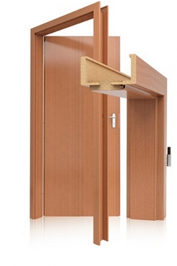 1lam-dveri
