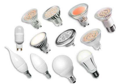 , Как правильно экономить свет