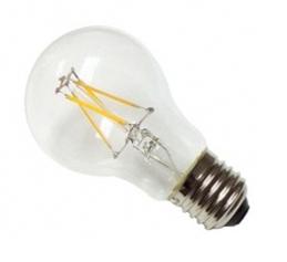2lamp-led