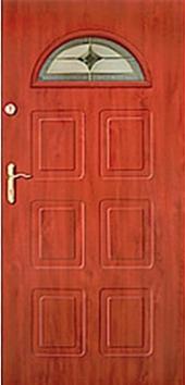 1vh-dver
