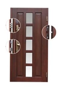 1vhod-dver