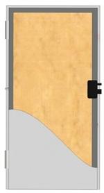2vh-dver