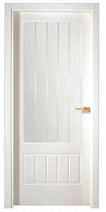2vnutri-dveri