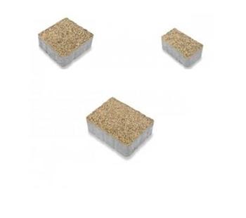 1brus-granit