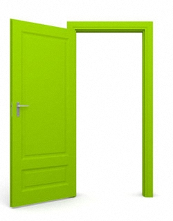 1megkom-dveri