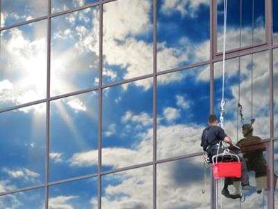 , Когда стоит обратиться за услугами промышленных альпинистов?