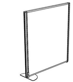 , Прозрачность в стеклянном бизнесе – залог успеха!