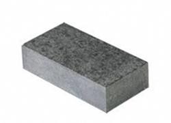 2brus-granit