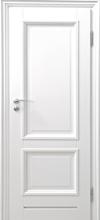 2megkom-dveri