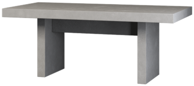1arhitek-beton