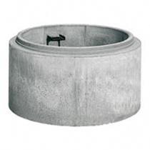 1kolca-beton