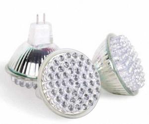 1lampa-diod