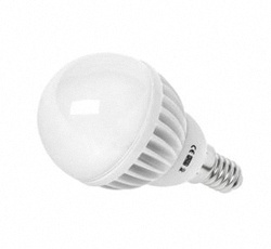 1led-lamp