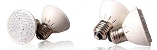 2lampa-diod