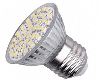 2led-lamp