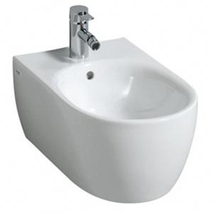 ванна биде