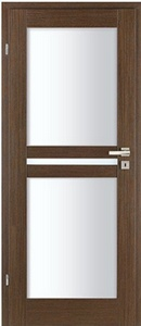 межкомнатные (внутренние) двери