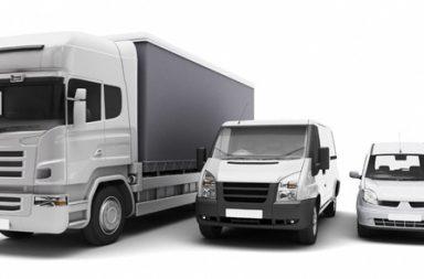 , Устройство и принцип работы автомобильного газобаллонного оборудования (ГБО)