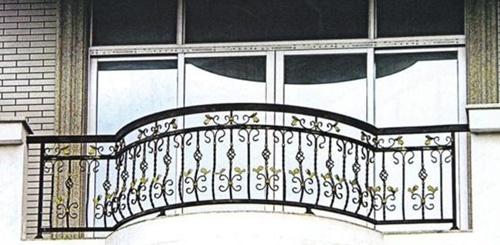 3fr-balkon