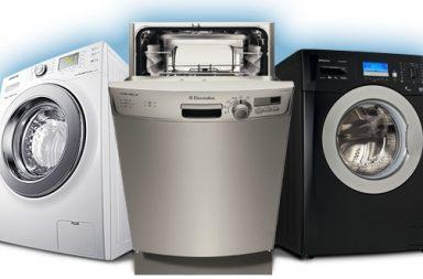 , Механические фильтры для воды – Чистая вода в Вашем доме или офисе