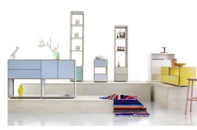 , Проектирование дома с Envisioneer Construction Suite