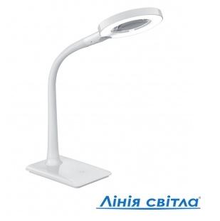 Лампа для стола