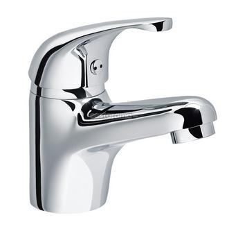 , Как выбрать водопроводный кран?