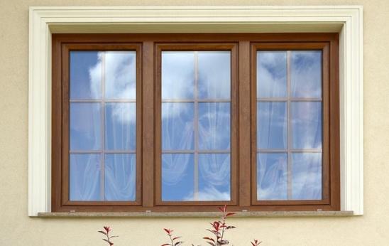 , Пластиковые окна: плюсы и минусы