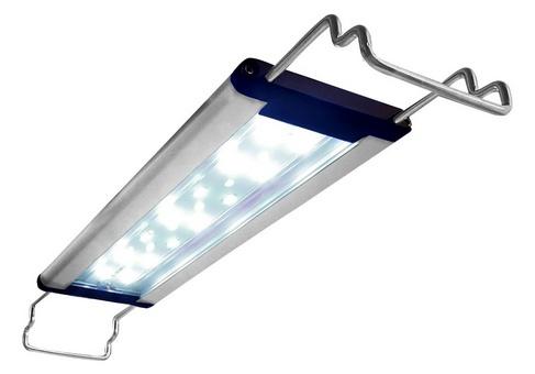 Светодиодные лампы для потолка — Вода в доме