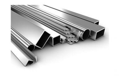 , Строительные металлоконструкции – самый востребованный стройматериал