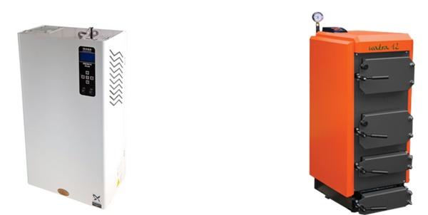 , Купить самые лучшие системы отопления в интернет-магазине, вы сможете по выгодной цене и прямо сейчас