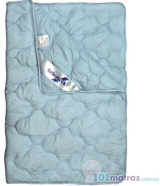 , Где сейчас можно купить качественные одеяла, узнаете ознакомившись с информацией в данной статье