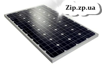 1sun-panel