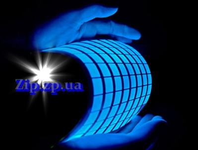 2z-lampa-02132013