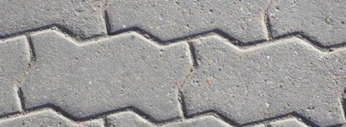 1-plitka-trotuarnaya