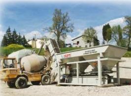 2-beton-kompl