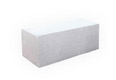 11gazo-beton