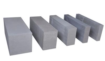 1gazo-beton
