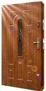 1vhod-dveri