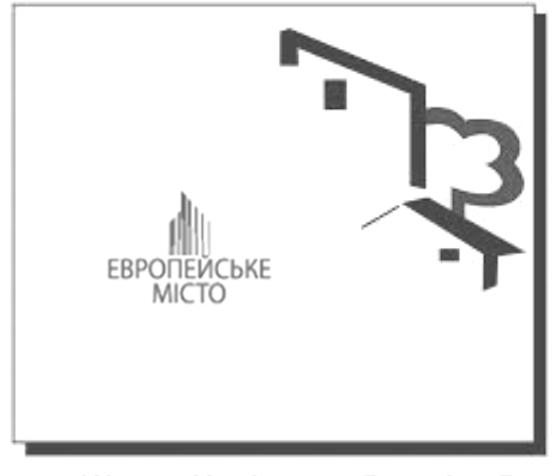 3evrop-misto