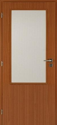 2lam-dveri