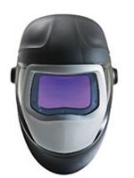 3М Speedglas™