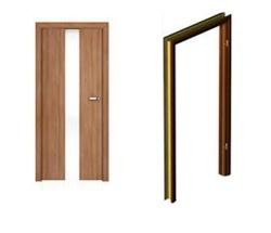 1meg-dveri