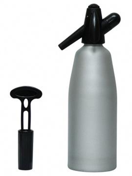 сифон для воды