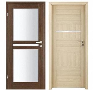 межкомнатные двери классические